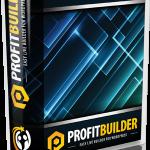 ProfitBuilder 2