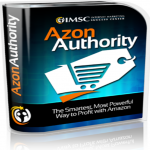 AzonAuthority