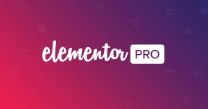 Buy Elementor Pro