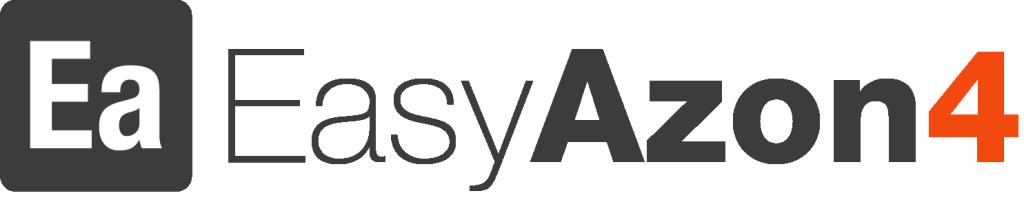 EasyAzon4 Review